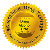 Accredited Drug Testing, Inc.
